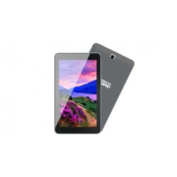 TABLET XTRATECH 7 PULG. 4G + WIFI 1GB 8 GB NEGRA
